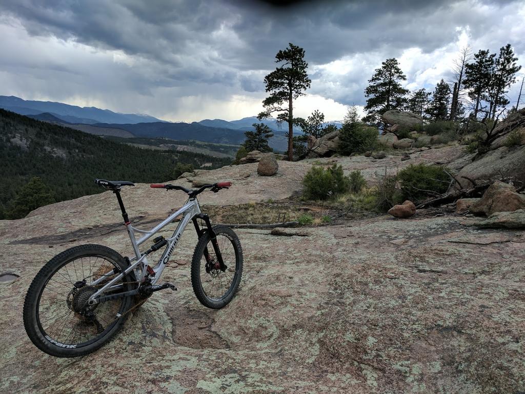 2016 Canfield Balance Trail Photo Thread-img_20170607_131156.jpg
