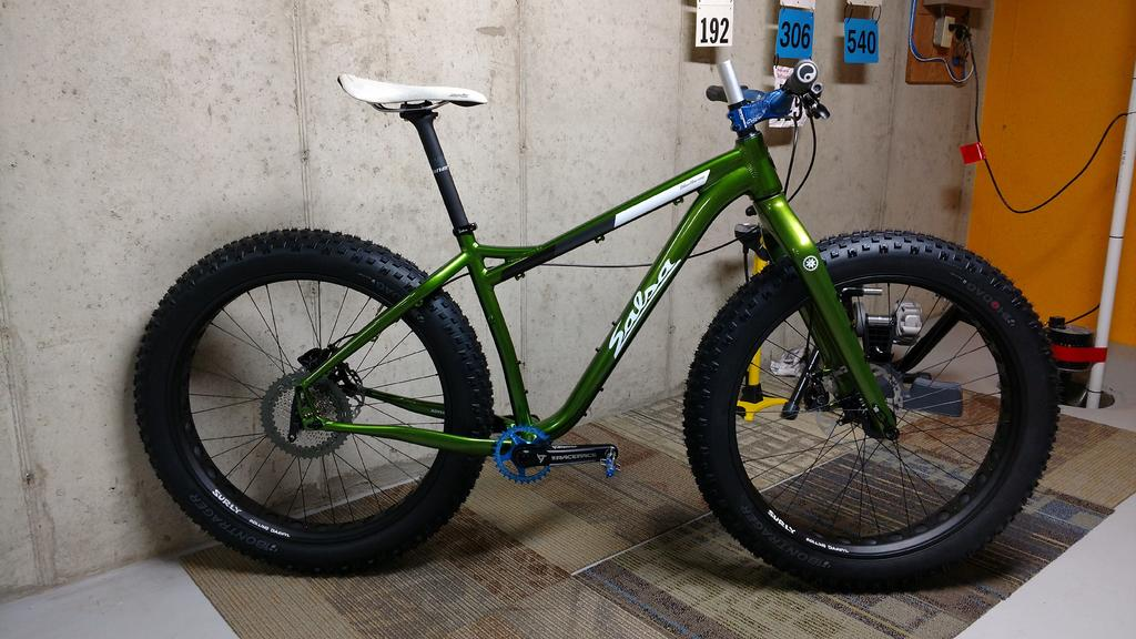 Your Latest Fatbike Related Purchase (pics required!)-img_20170607_231352481.jpg