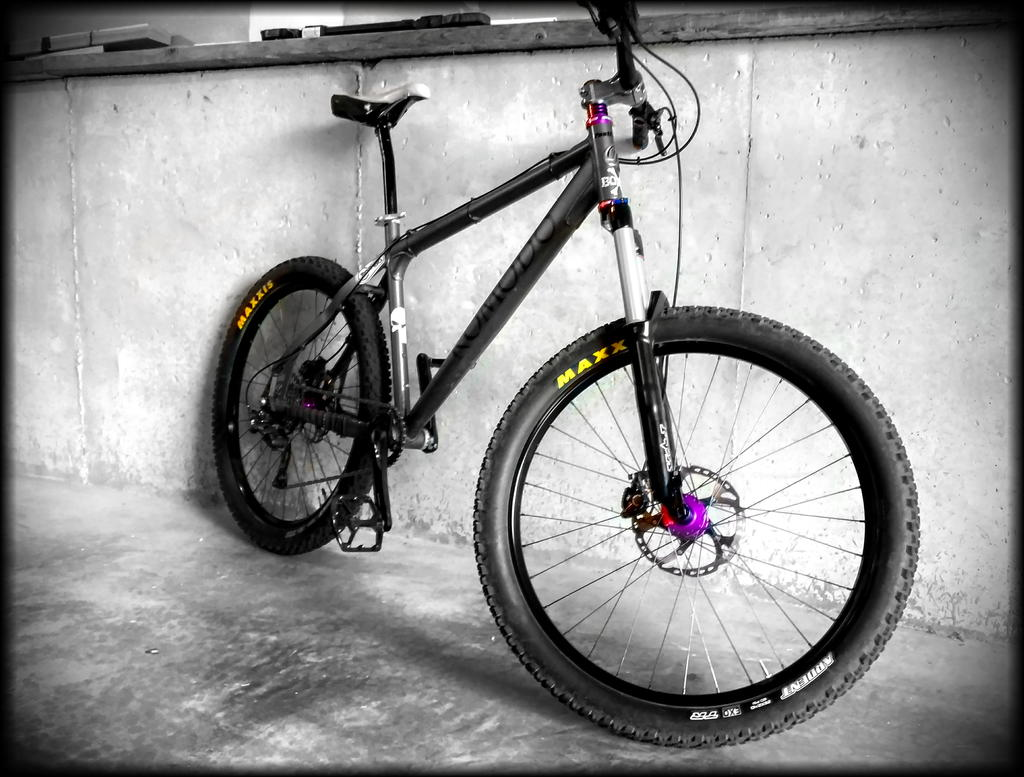 The All Mountain Hardtail Thread. Post up yours.-img_20170626_195216995_hdr-picsay.jpg