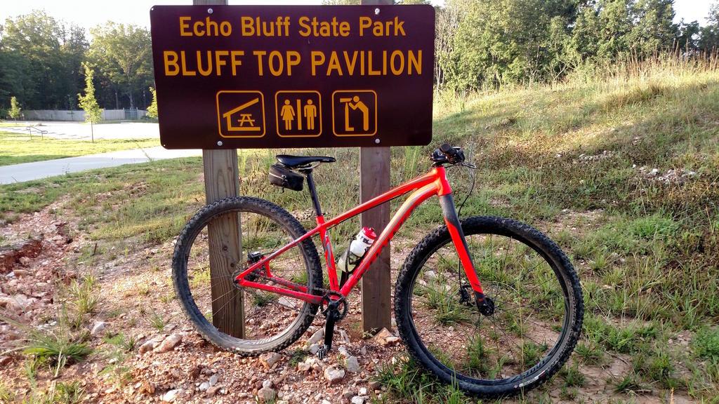 Bike + trail marker pics-img_20170710_072716293.jpg