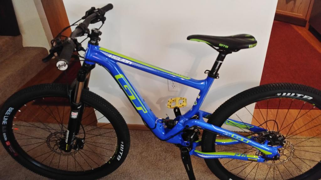 Your Entry Level MTB (Pics and Upgrades)-img_20170718_191409.jpg