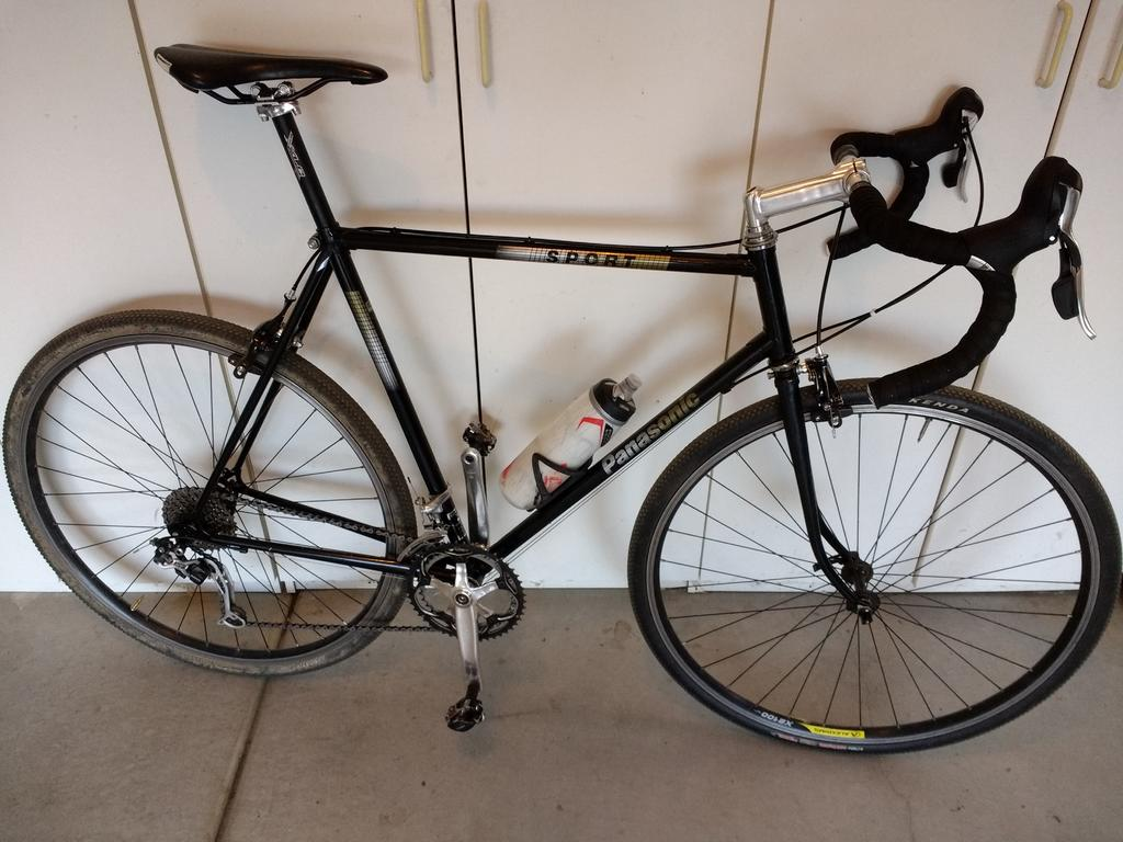 Post your 'cross bike-img_20170720_190234237.jpg