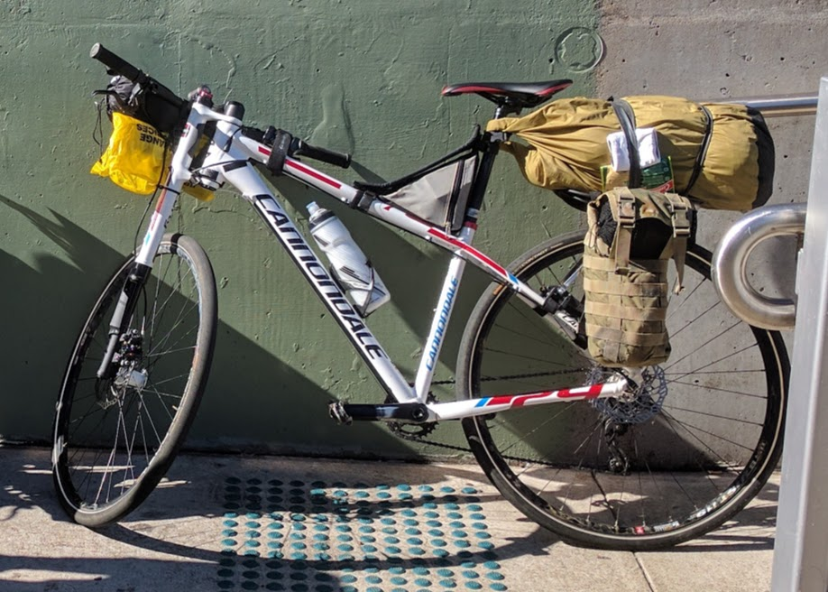 Post your Bikepacking Rig (and gear layout!)-img_20170722_113044.jpg