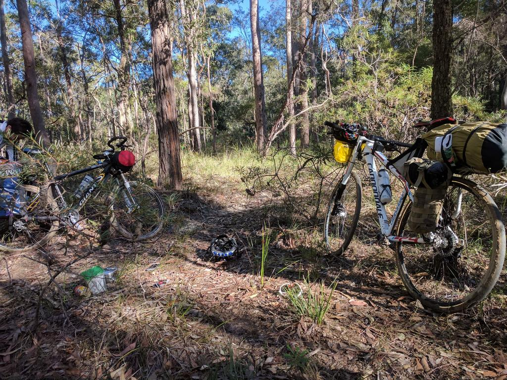 Post your Bikepacking Rig (and gear layout!)-img_20170722_142101-min.jpg