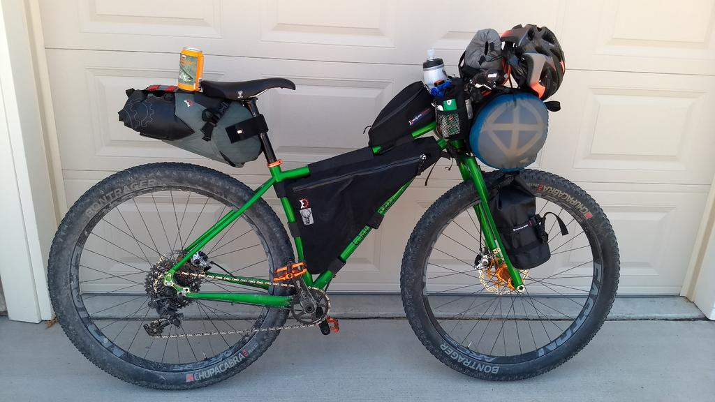 Post your Bikepacking Rig (and gear layout!)-img_20170722_142730123.jpg