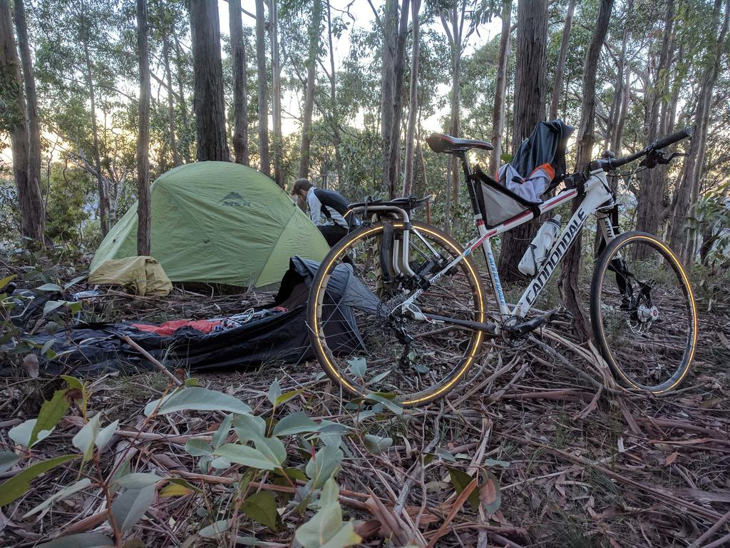 Post your Bikepacking Rig (and gear layout!)-img_20170722_164557-min.jpg