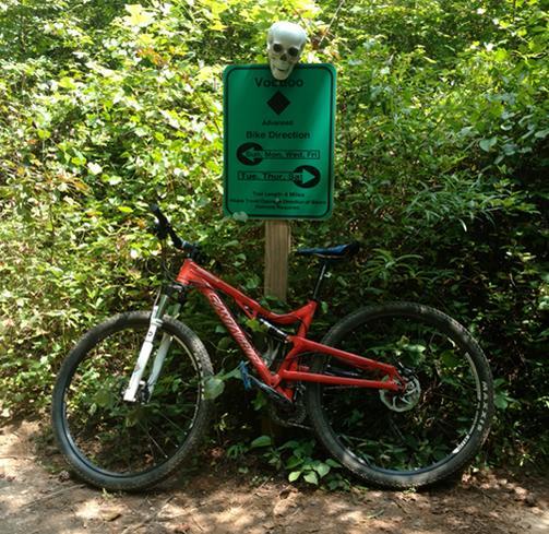 Bike + trail marker pics-img_20170723_120638066.jpg.jpg