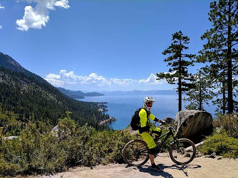 2016 Canfield Balance Trail Photo Thread-img_20170730_124949.jpg