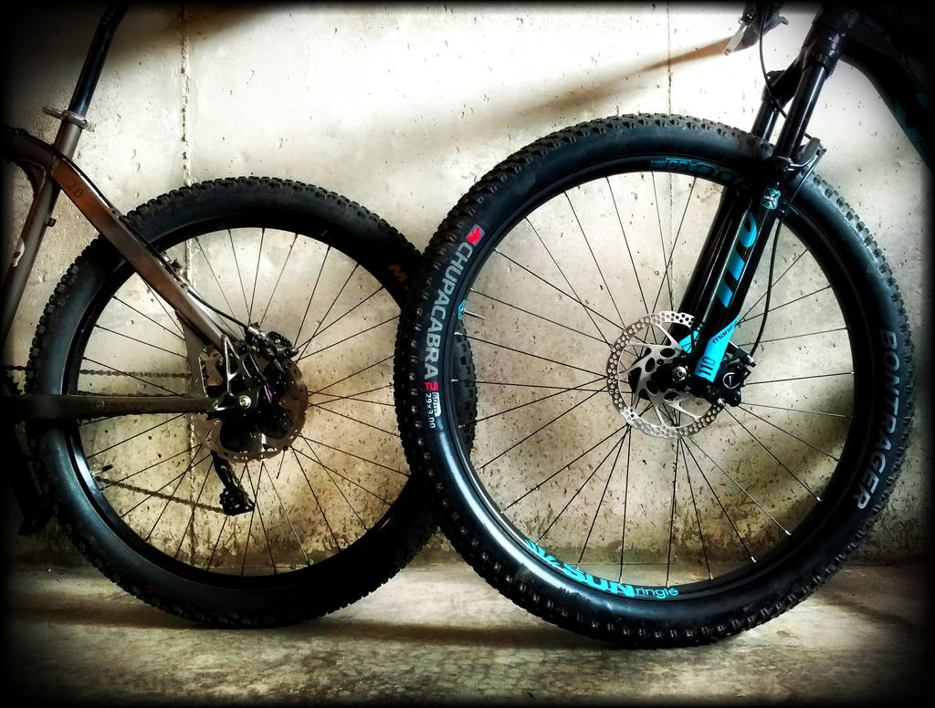 """26"""" staunch hold-out and clown wheels...-img_20170812_164312302-picsay.jpg"""