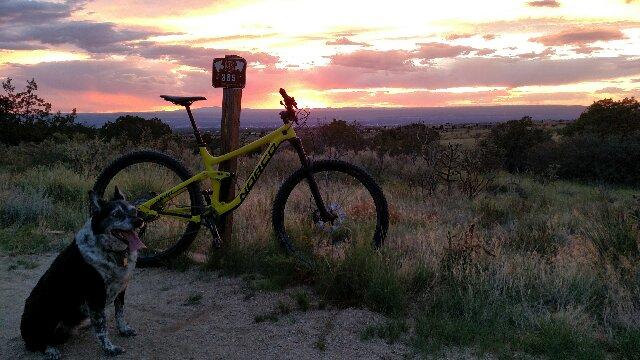 Anybody ridden the new 2017 sight? Reviews???-img_20170819_195234977.jpg