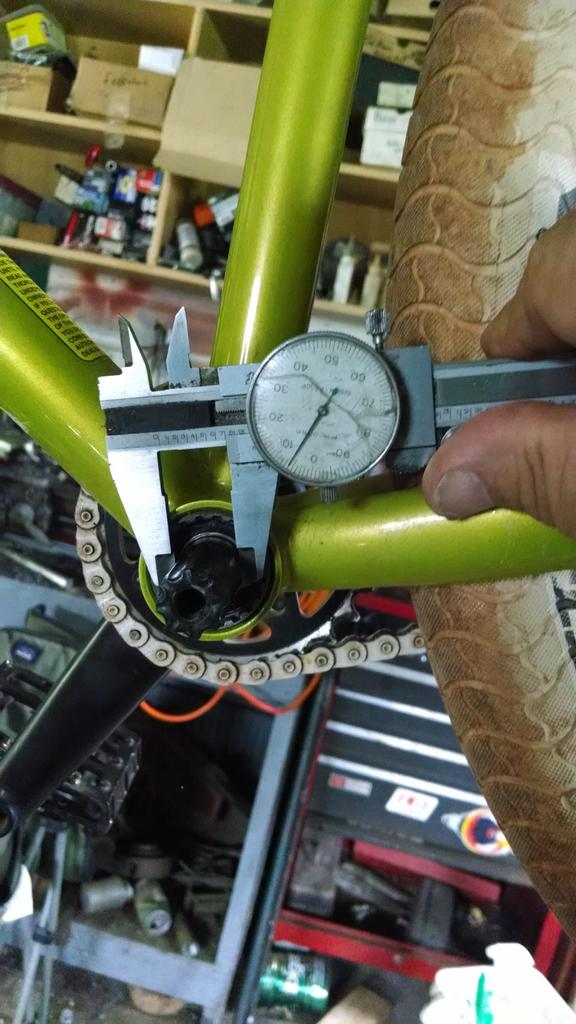 Bottom Bracket advice-img_20170820_131824761-1-.jpg