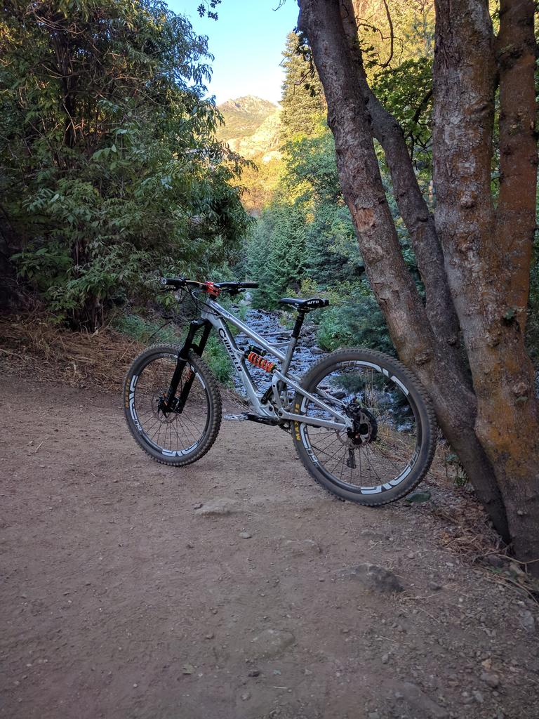 2016 Canfield Balance Trail Photo Thread-img_20170824_192324.jpg