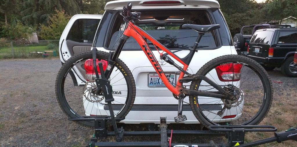 Post Pictures of your 27.5/ 650B Bike-img_20170825_155456_01.jpg