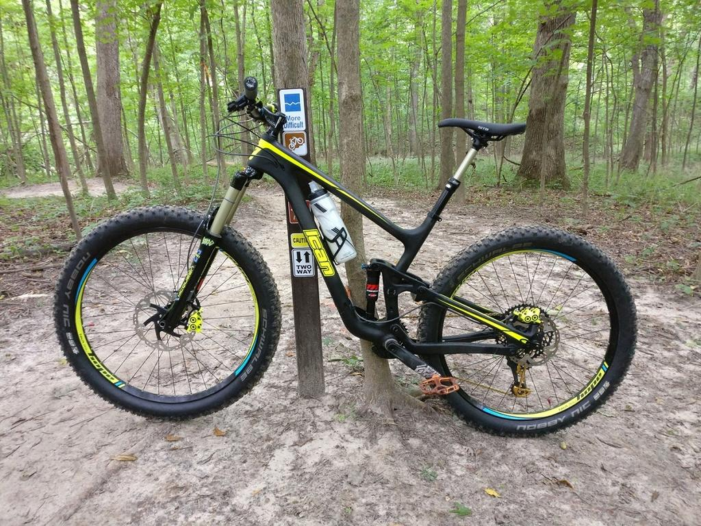 Let's see your 27.5+ bike-img_20170826_092423.jpg