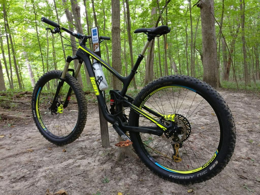 Let's see your 27.5+ bike-img_20170826_092458.jpg