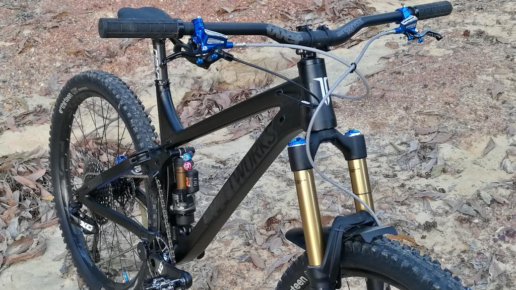 Post Pictures of your 27.5/ 650B Bike-img_20170903_185550.jpg