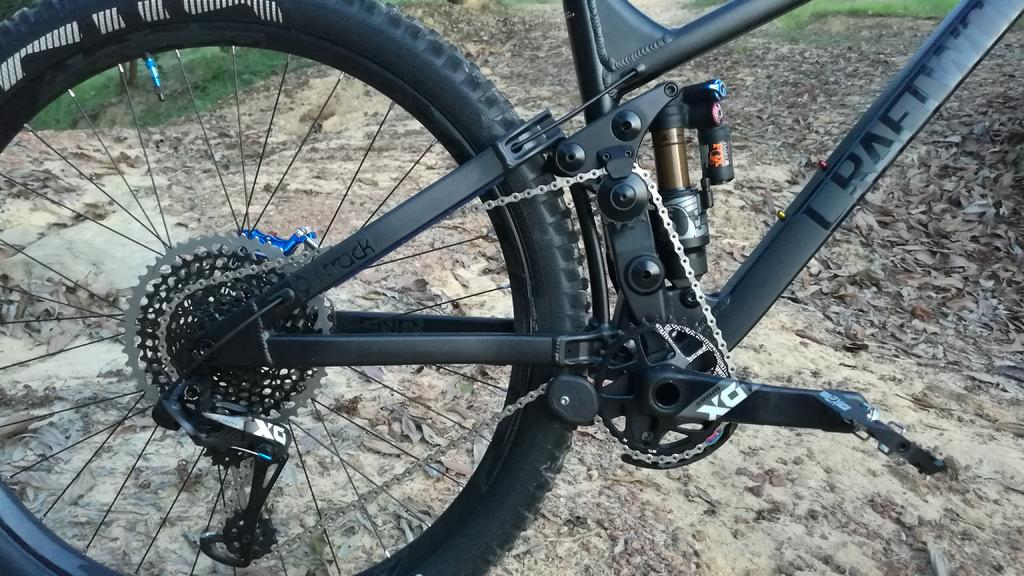 Post Pictures of your 27.5/ 650B Bike-img_20170903_191008.jpg