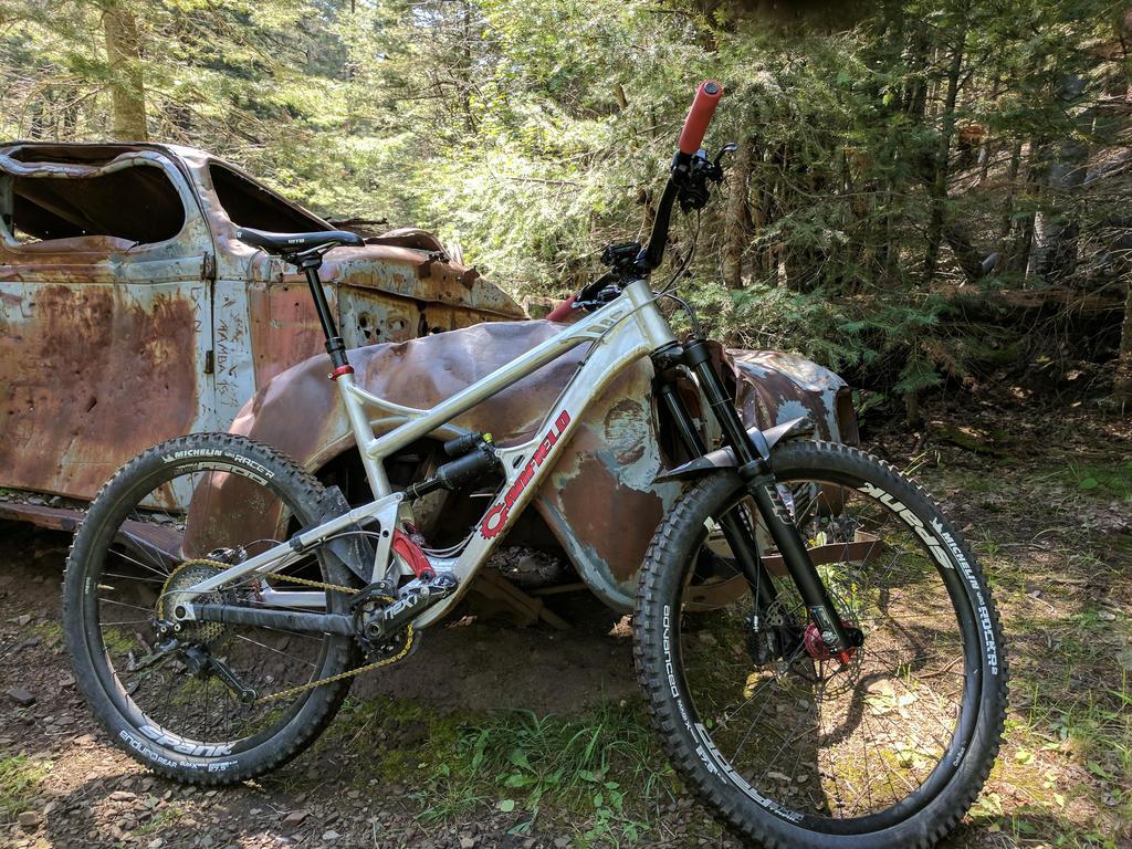 2016 Canfield Balance Trail Photo Thread-img_20170904_103955.jpg