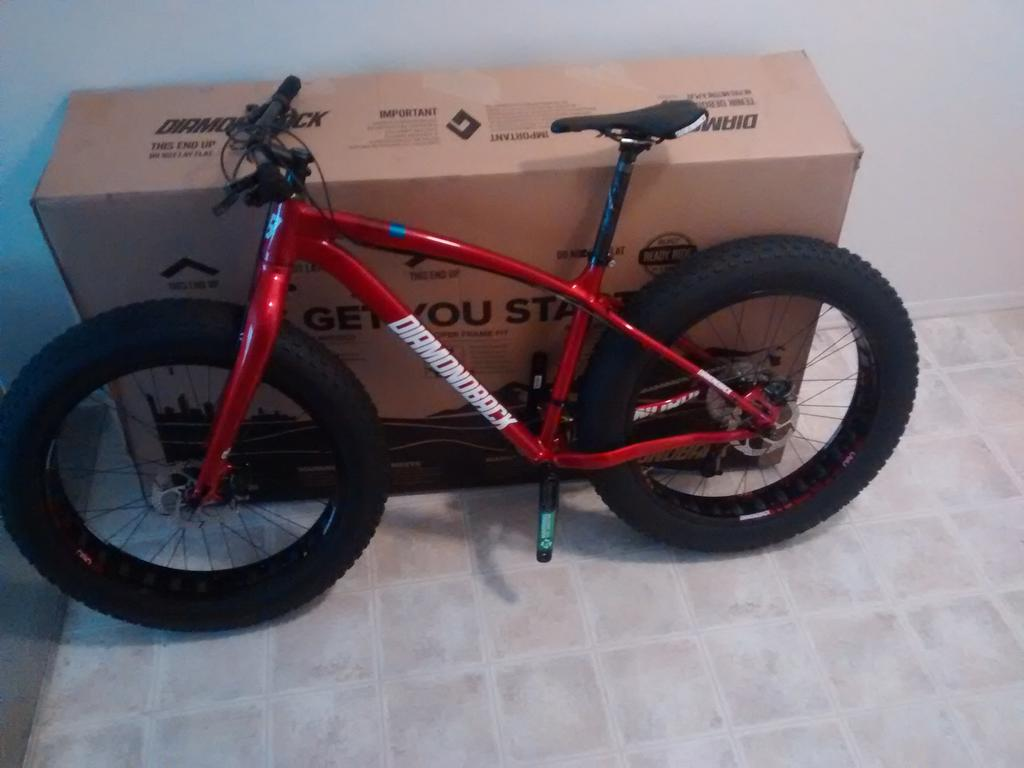 Talk me into/out of a fat bike-img_20170907_175317986.jpg