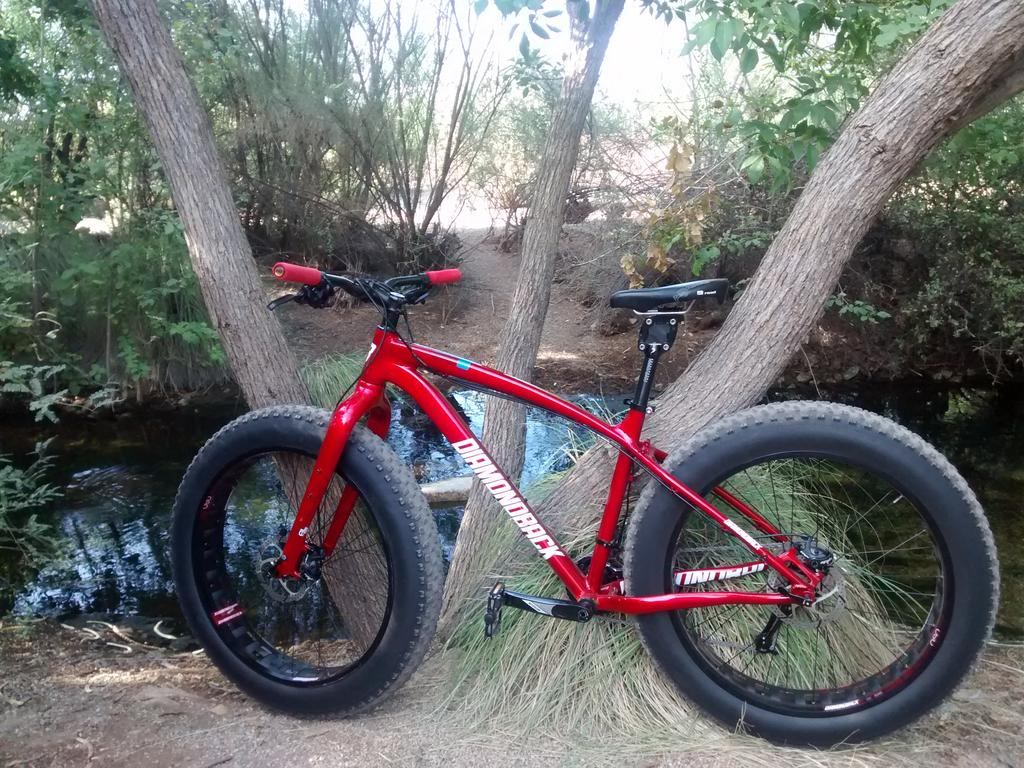 """Does your mountain bike fit/travel """"in"""" your car?-img_20170910_083023730.jpg"""