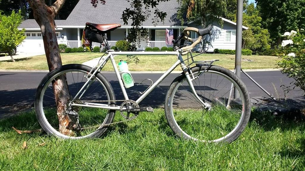 What's The Latest Thing You've Done To Your Specialized Bike?-img_20170910_114932_556.jpg