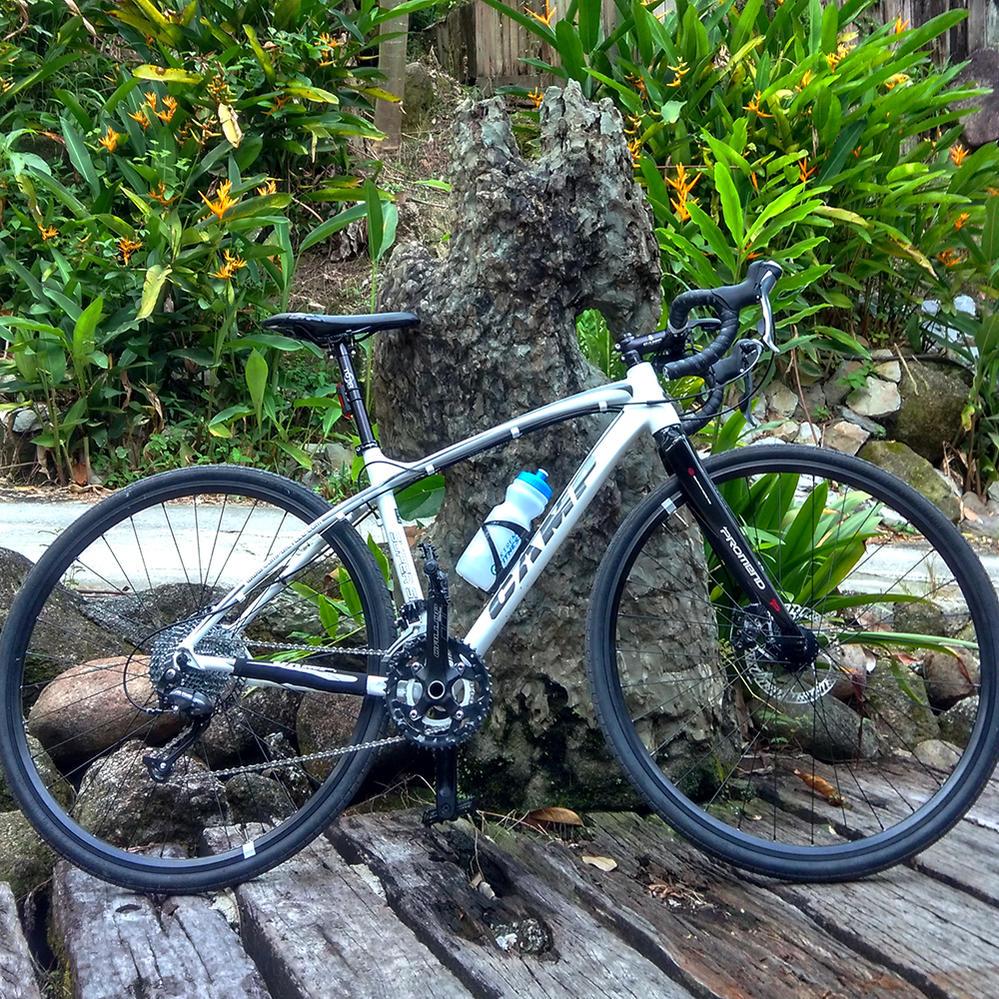 Post your 'cross bike-img_20170911_183229_hdr.jpg
