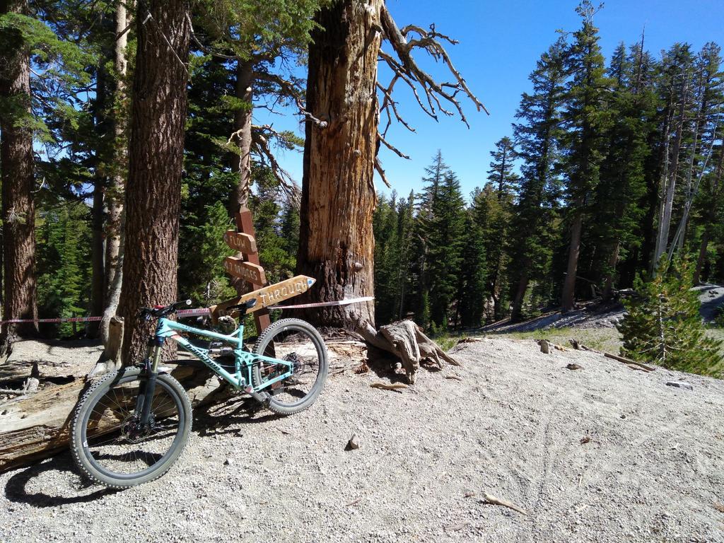 Bike + trail marker pics-img_20170918_124927373.jpg