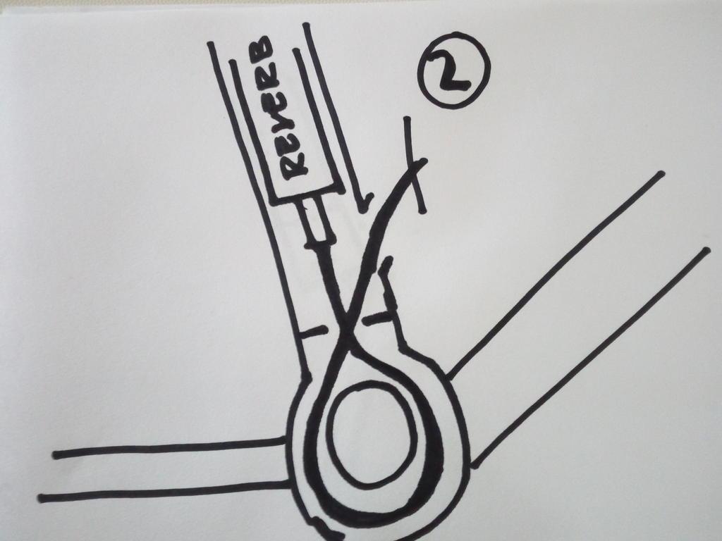Rever Stealth too long for frame seat tube hole-img_20170924_144618.jpg