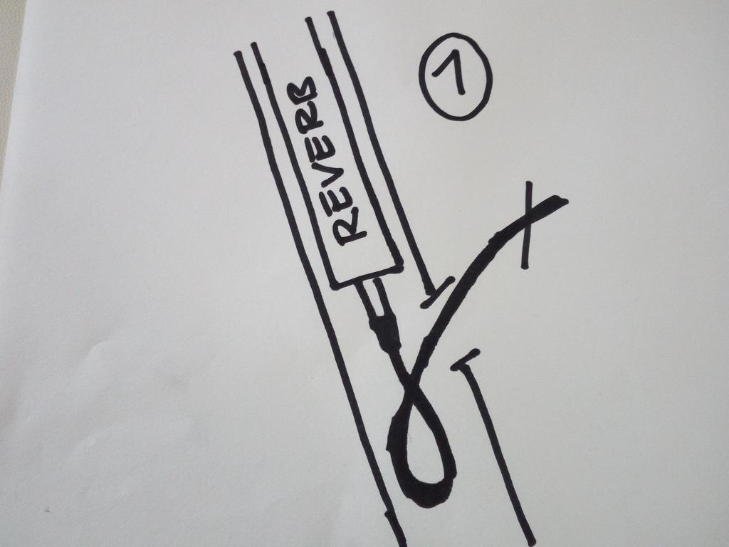 Rever Stealth too long for frame seat tube hole-img_20170924_144631.jpg