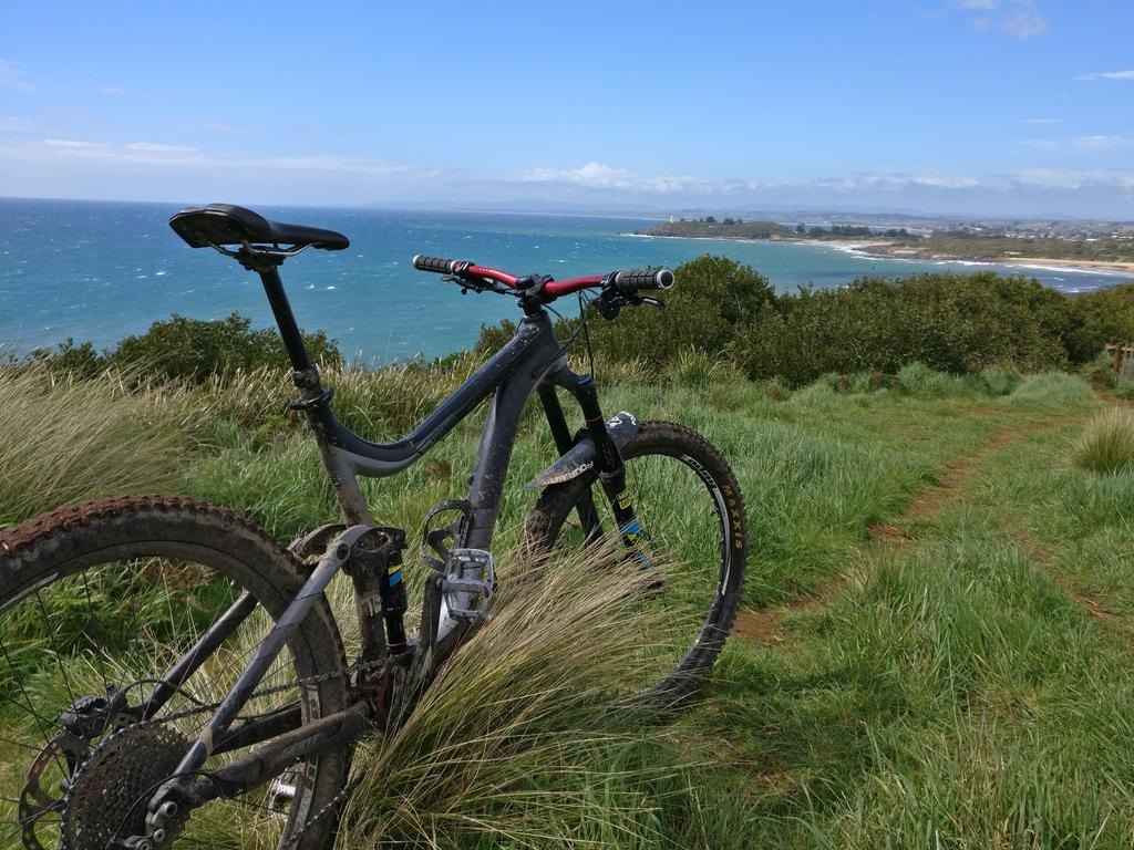 hey, Clyde...let's see your bikes!-img_20170929_120556-2-.jpg