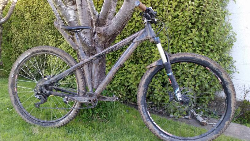 Hardtail Lovers: What are your dream features in an AM/Trail frame?-img_20170930_172218.jpg
