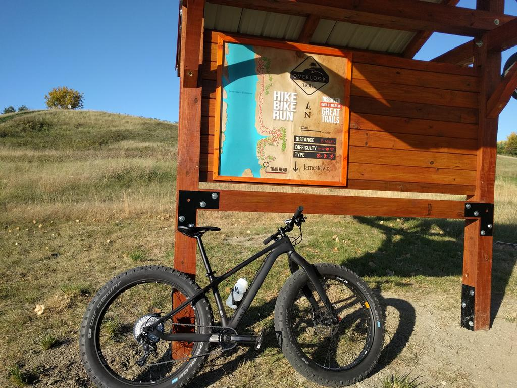 Caynyon Dude Fatbike  - 2018 Model  Comming Soon to the USA?-img_20171006_165743.jpg