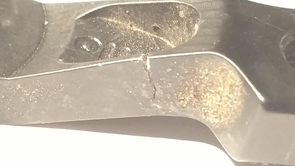 Four Broken Derailleur Hangers on my Spectral this year, WTF?-img_20171008_045449796.jpg
