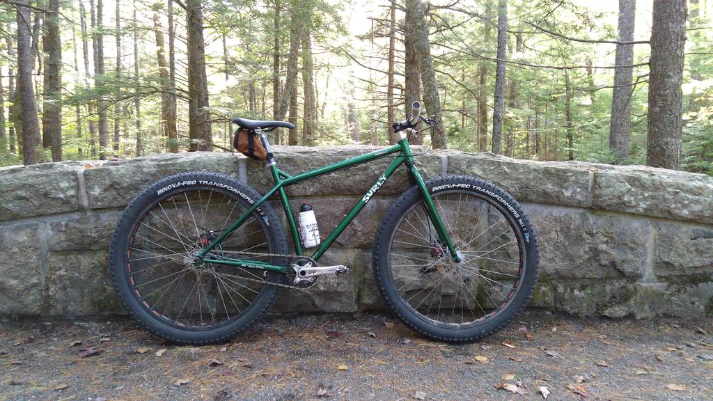 "The ""New"" Post Your Singlespeed!-img_20171011_153321101-1-.jpg"