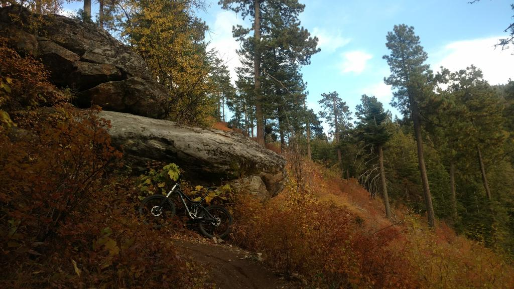 Let's see your 27.5+ bike-img_20171011_160324038-2672x1503.jpg