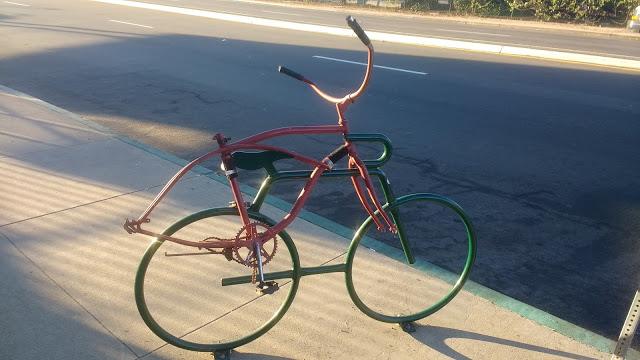 Sad Bikes-img_20171016_074919185.jpg