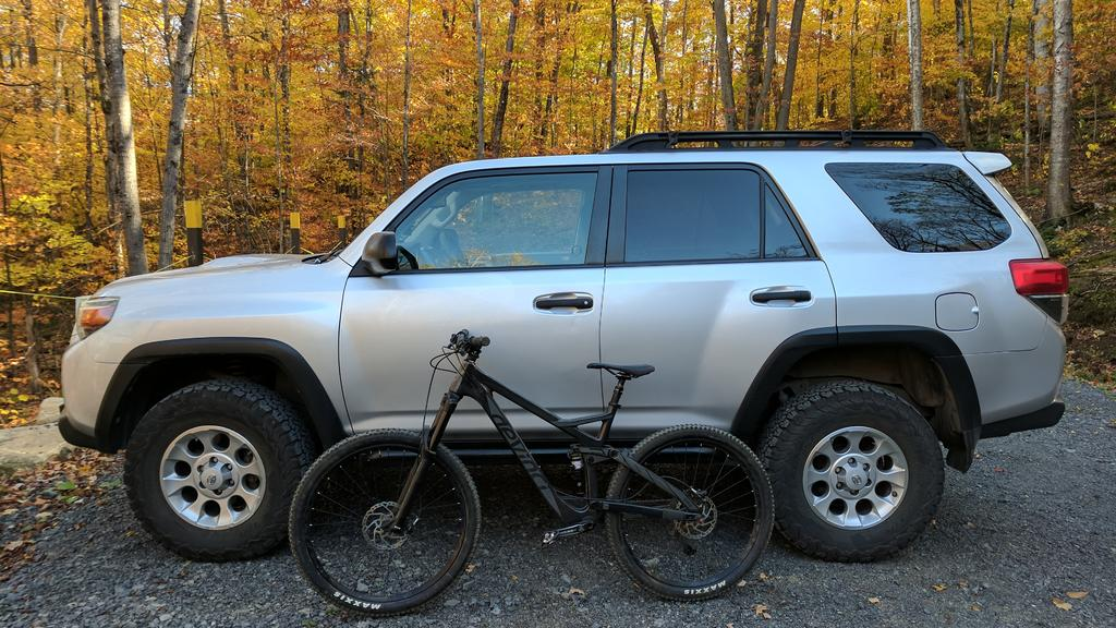 "Does your mountain bike fit/travel ""in"" your car?-img_20171020_140111.jpg"