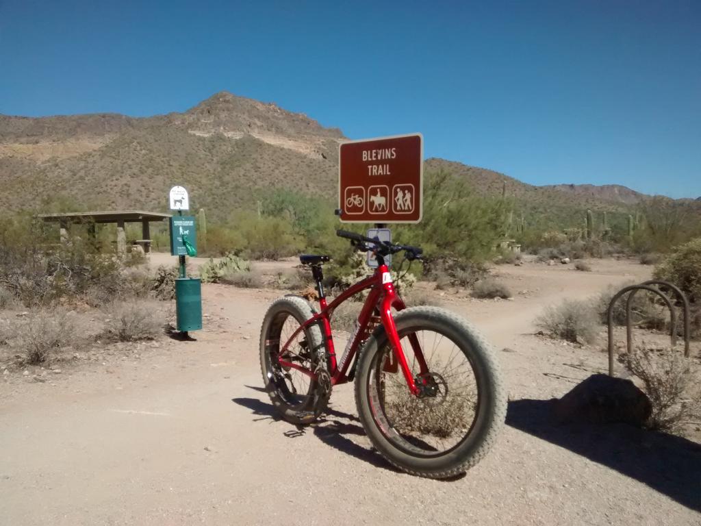 Bike + trail marker pics-img_20171022_132710230.jpg