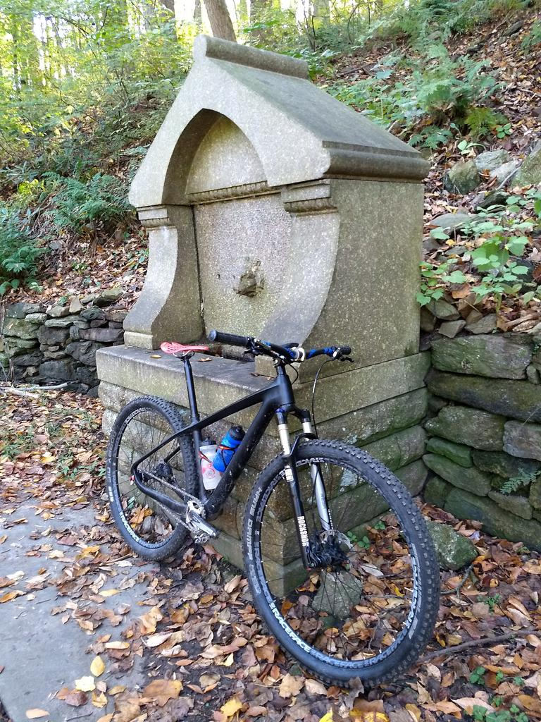 Share your LATEST SS ride...Pics and words-img_20171028_101442621.jpg