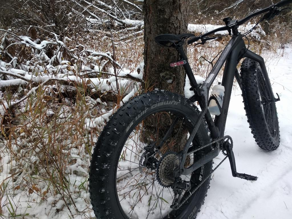 Caynyon Dude Fatbike  - 2018 Model  Comming Soon to the USA?-img_20171104_132820.jpg