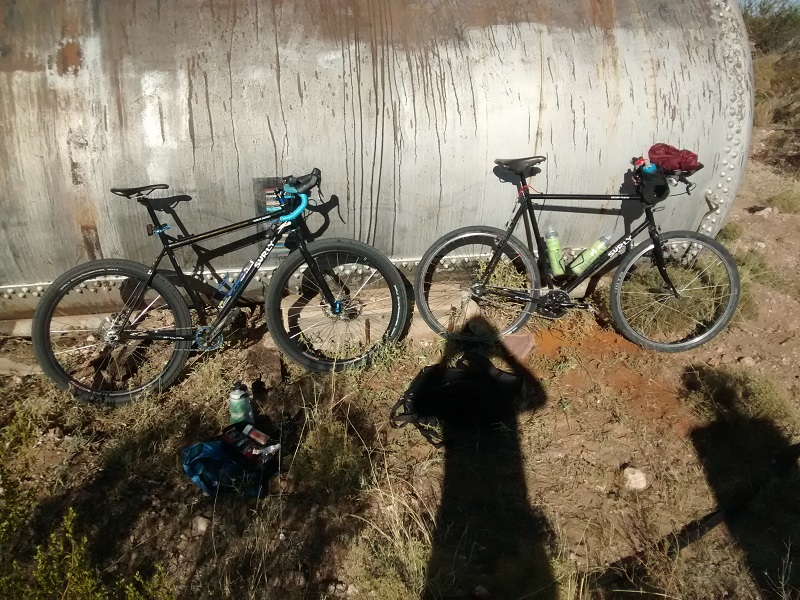 Post pics of your Surly!!!-img_20171105_082901889.jpg