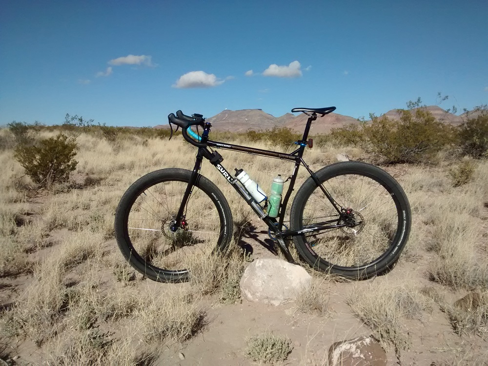 Post pics of your Surly!!!-img_20171105_091136137.jpg