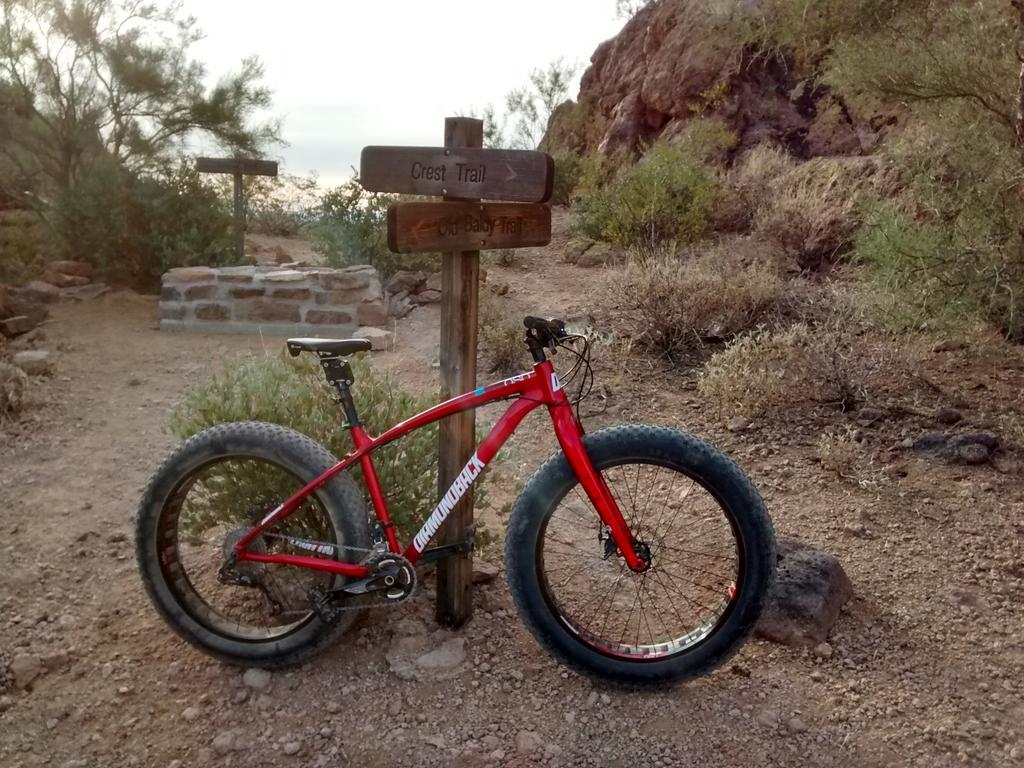 Bike + trail marker pics-img_20171112_083156599_hdr.jpg