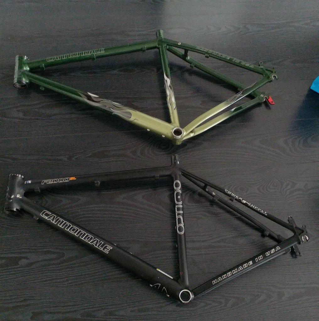 Post your F and Caffeine series bike-img_20171116_140329.jpg