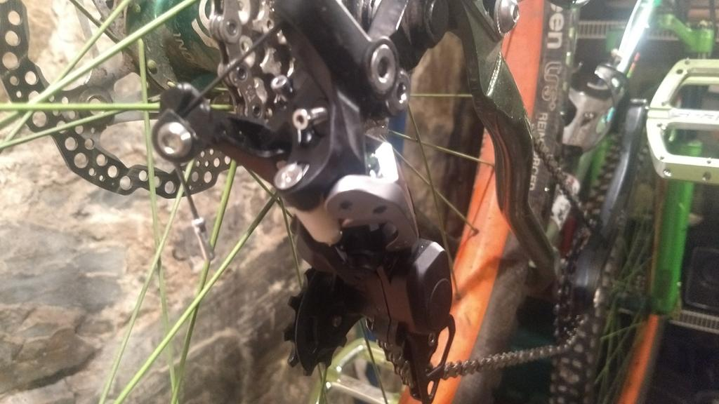 I9 ss hub to 5 speed Shimano conversion (with pics!)-img_20171117_194508454.jpg