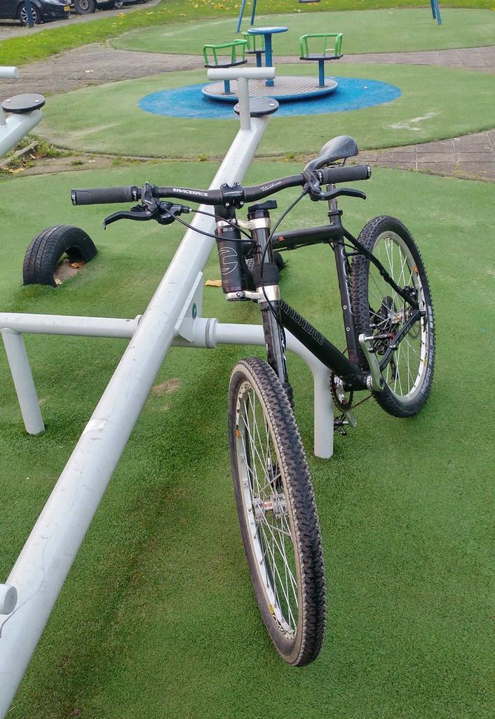 Post your F and Caffeine series bike-img_20171119_193114-large-.jpg