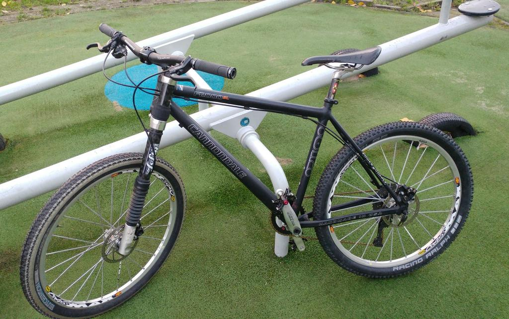 Post your F and Caffeine series bike-img_20171119_193204-large-.jpg