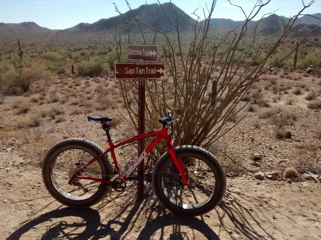 Bike + trail marker pics-img_20171125_131517608.jpg