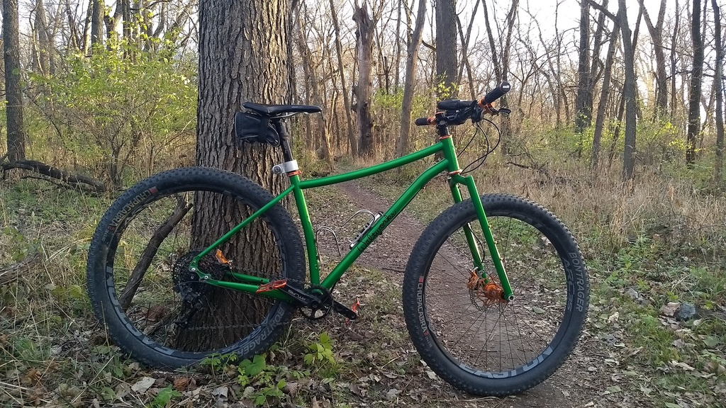 Post your Bikepacking Rig (and gear layout!)-img_20171126_161255074-copy.jpg
