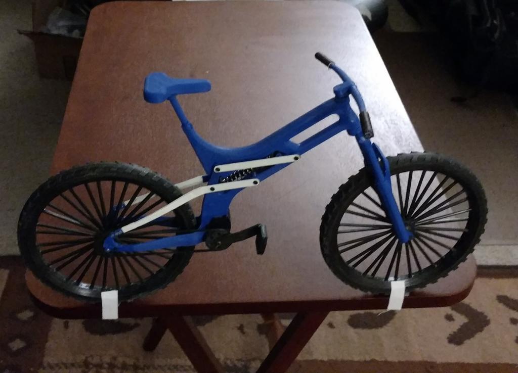 Full suspension belt-driven bike project-img_20171127_170522.jpg